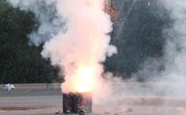 generic-fireworks-spark-b_408186