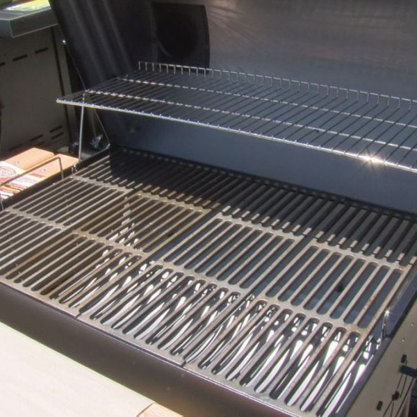 grill_390790