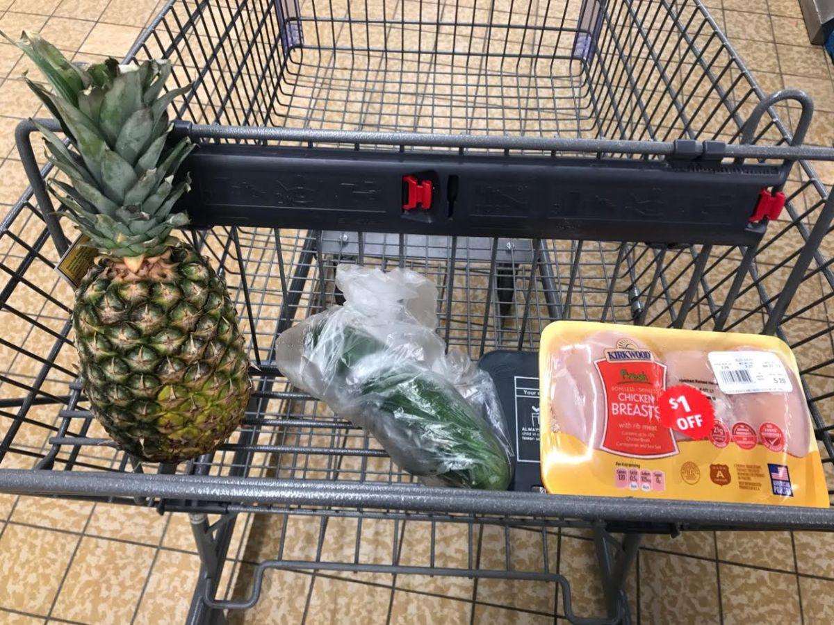 groceries_407538