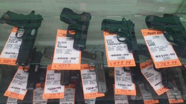 handguns-for-sale_394226