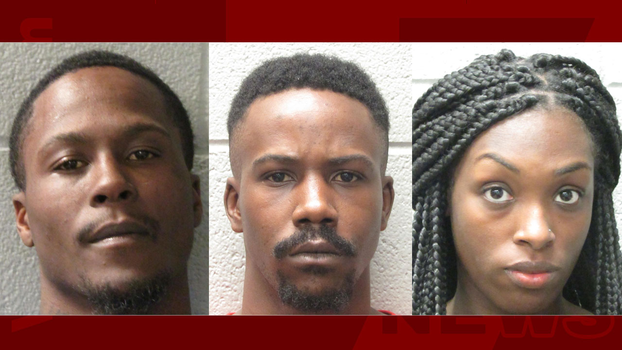 henderson-co-armed-robbery-arrests_400177