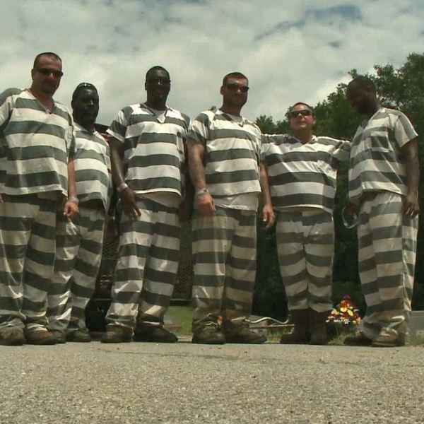 inmatesavedguard_403805