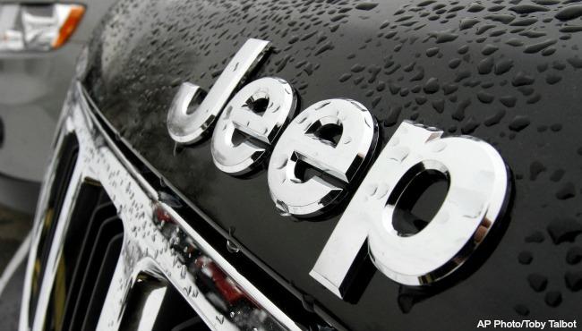 jeep-grand-cherokee-ap-013112_395103