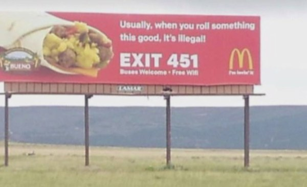mcdonalds-billboard_394465