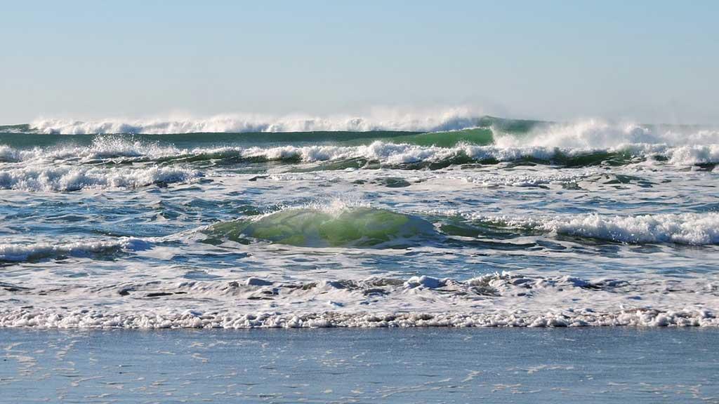 ocean-generic_400317
