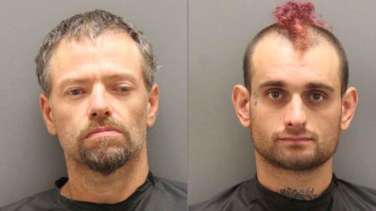 oconee-drug-arrest_400067