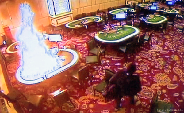 philippines-casino-attack-060317_394165