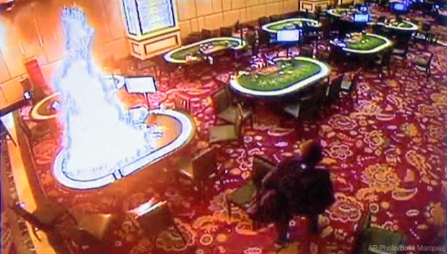 philippines-casino-attack-060317_394165