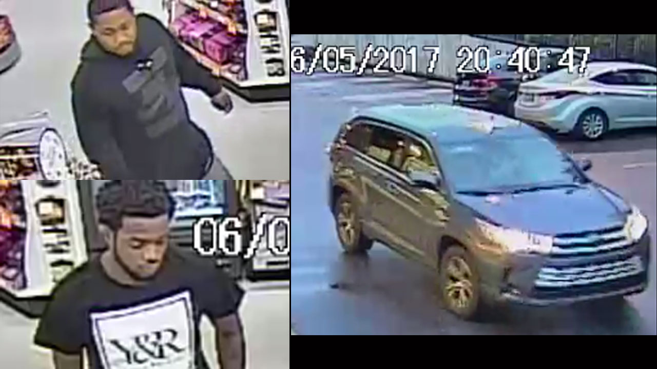 robbery-suspects_396277