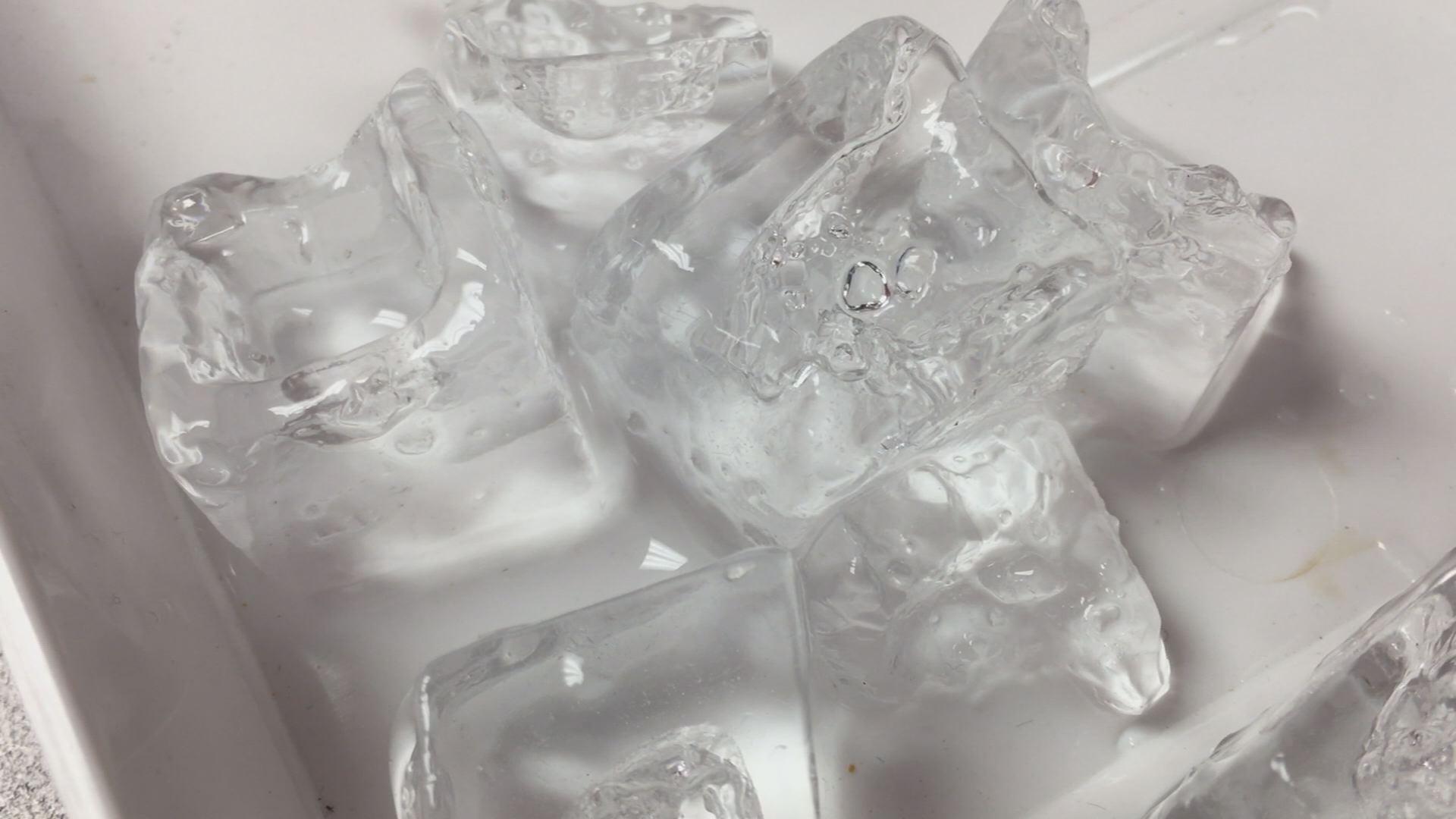 Salt and Ice Challenge_397014