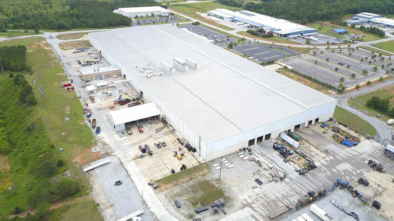 samsung-facility_408672