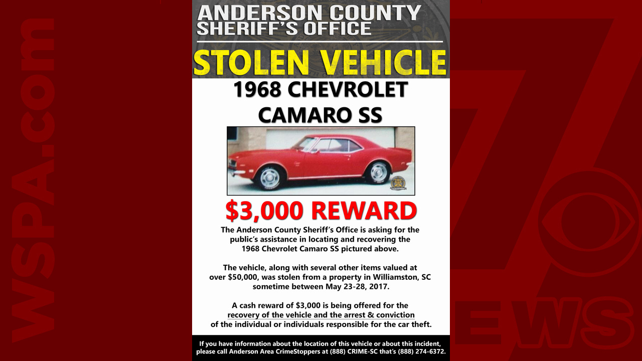 Stolen-Camaro-WEB_403124