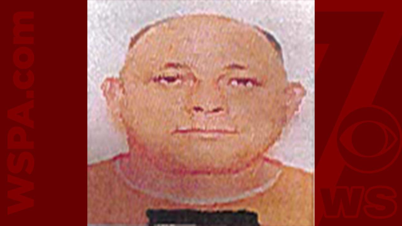 Union missing man_408855