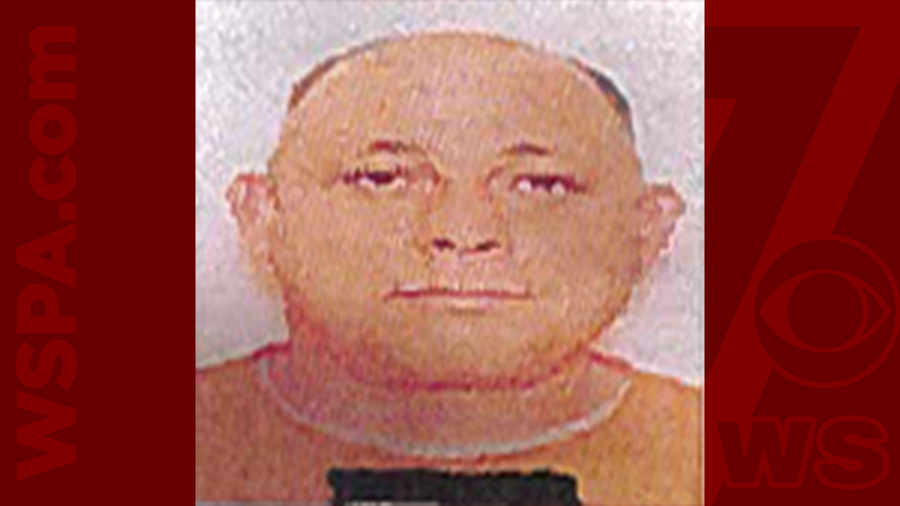 Union missing man_408855