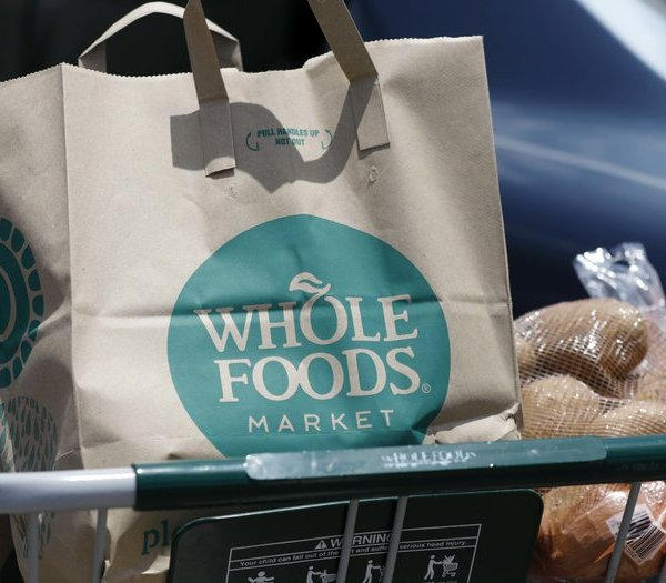 whole foods_402089