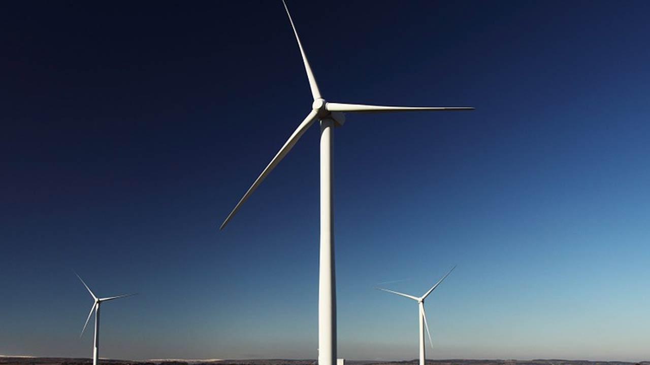 wind-farm_408683