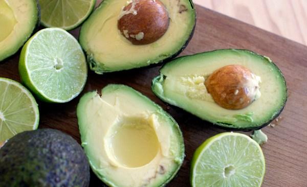 avocadoweb_428048