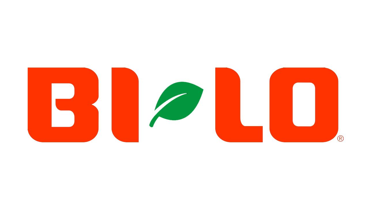 bi-lo-logo_378484