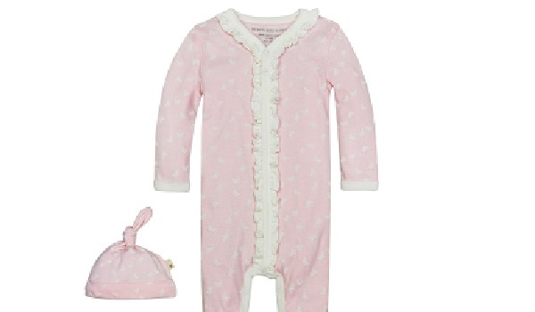 burts-bees-baby-clothes-recall_410738