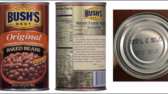 bush baked beans_423002