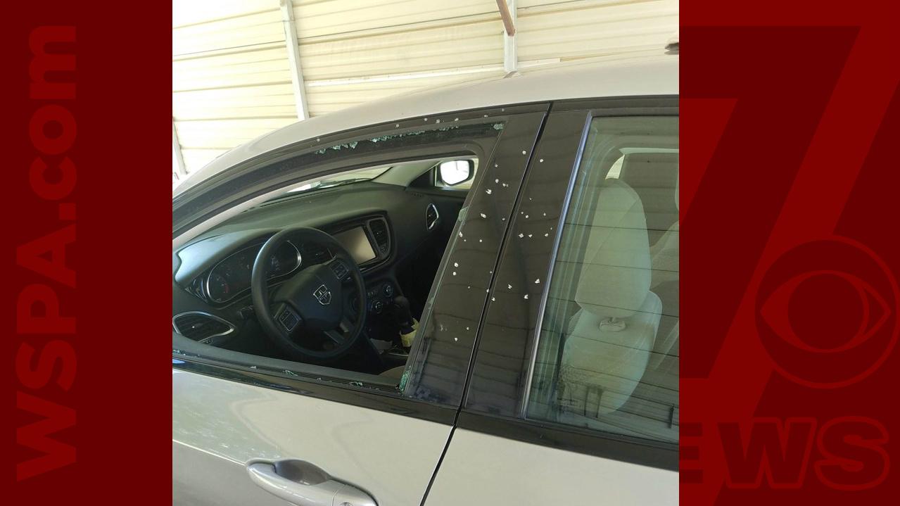 car shot for web_424315
