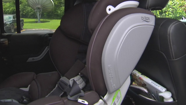 carseat_427361