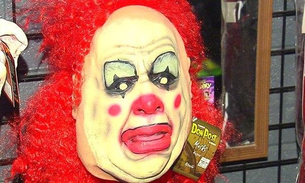 clown-mask_253073