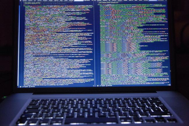 computer code_381507