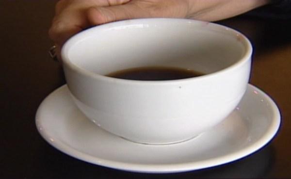 coffee_418813