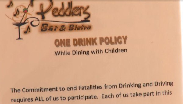 drink-policy_422754