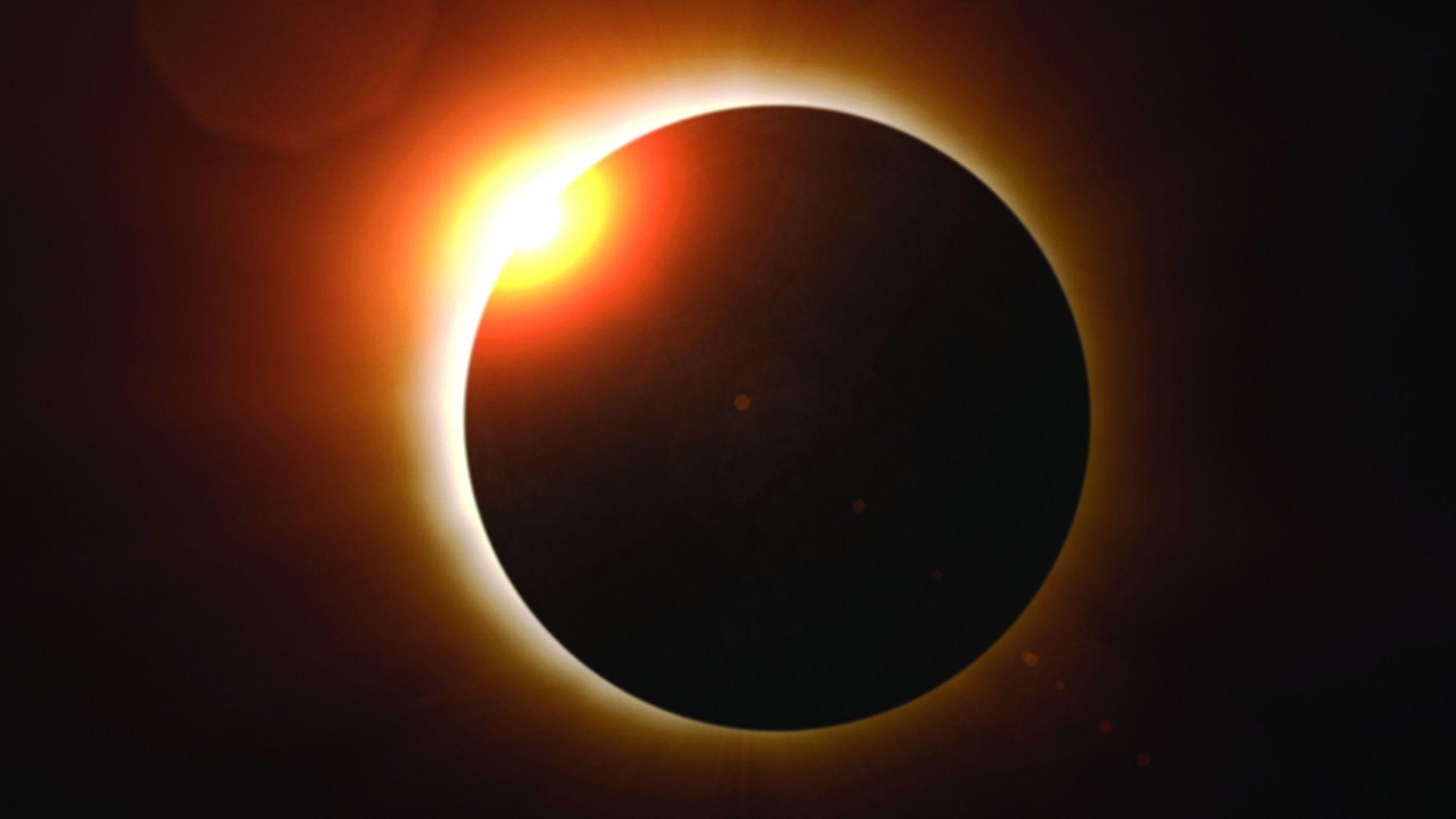 eclipse_426447