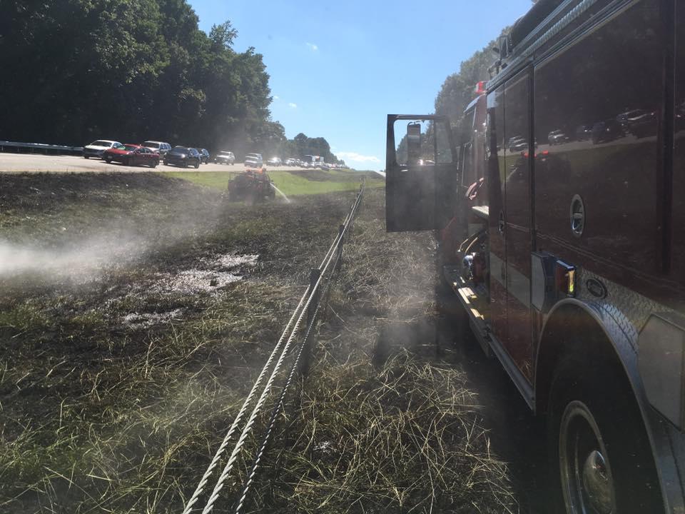 grass fire 7_427419