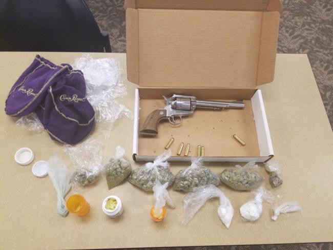 guns drugs seized_422988
