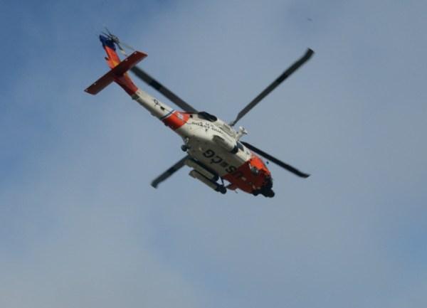 mh-60-jayhawk-coast-guard_422681