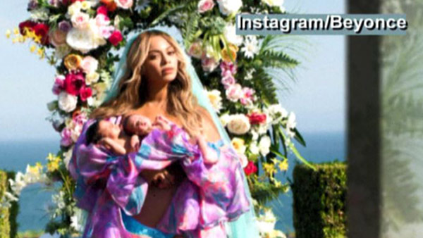 r-instagram-beyonce-twins_418466