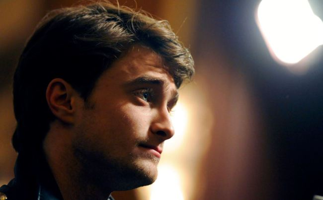 radcliffe_420096