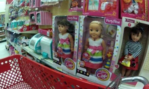 toys1_423005