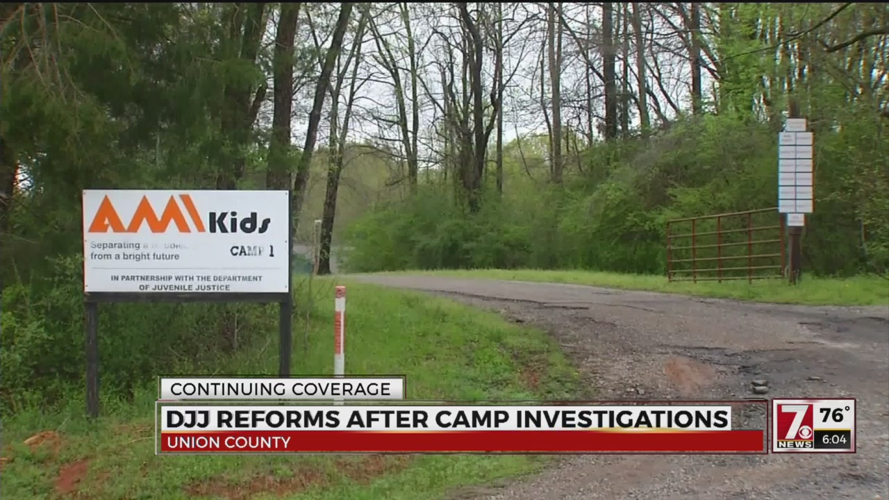 Camp White Pine receives large grant