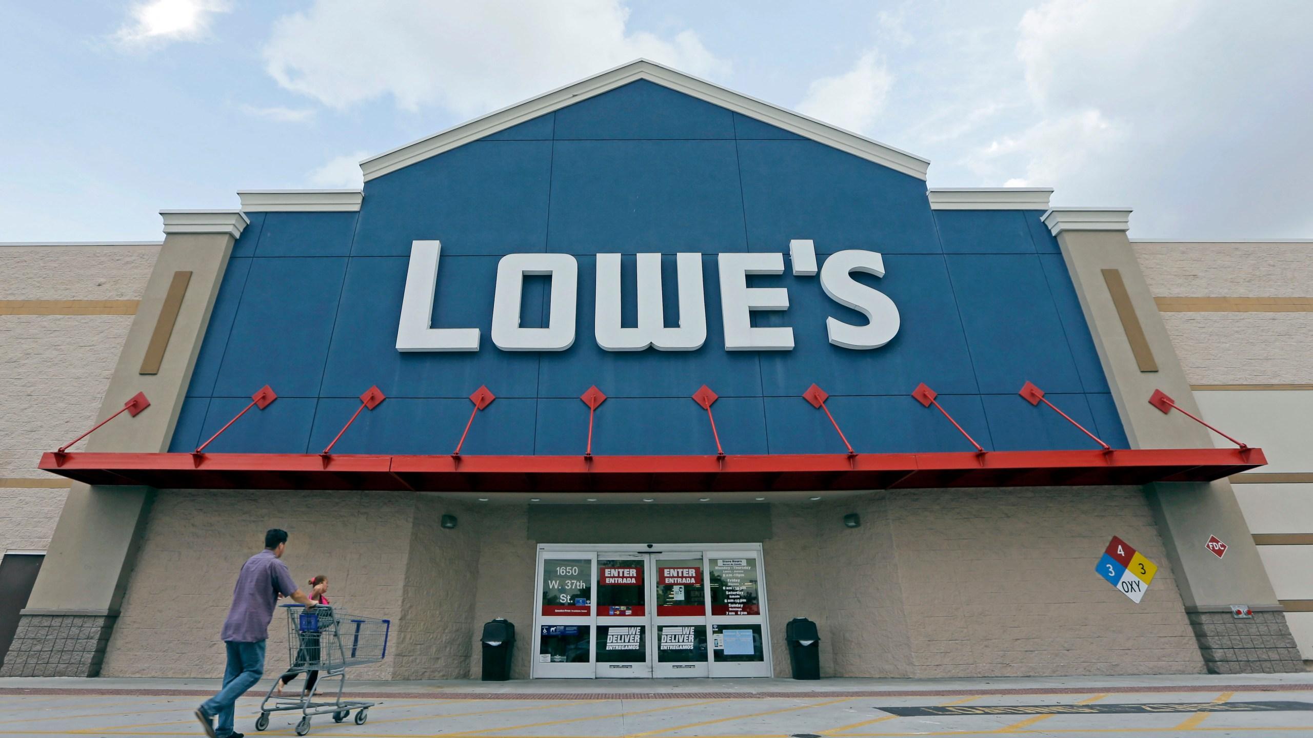 Lowe's_430573