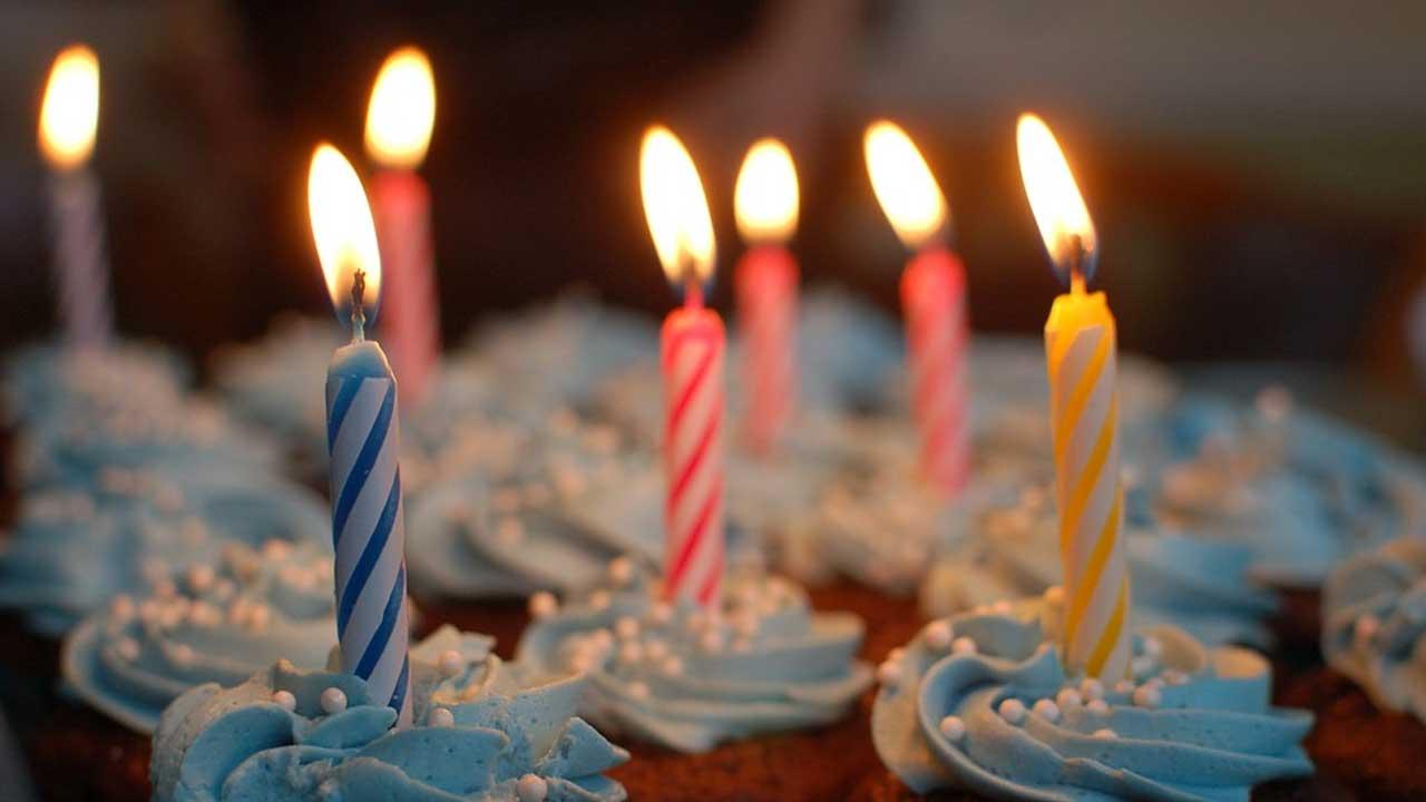 Super Happy Birthday Greenville Sc Funny Birthday Cards Online Kookostrdamsfinfo