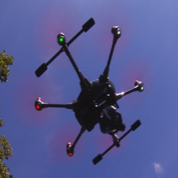 drone2_437512