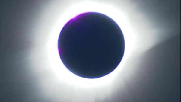 eclipse_427564