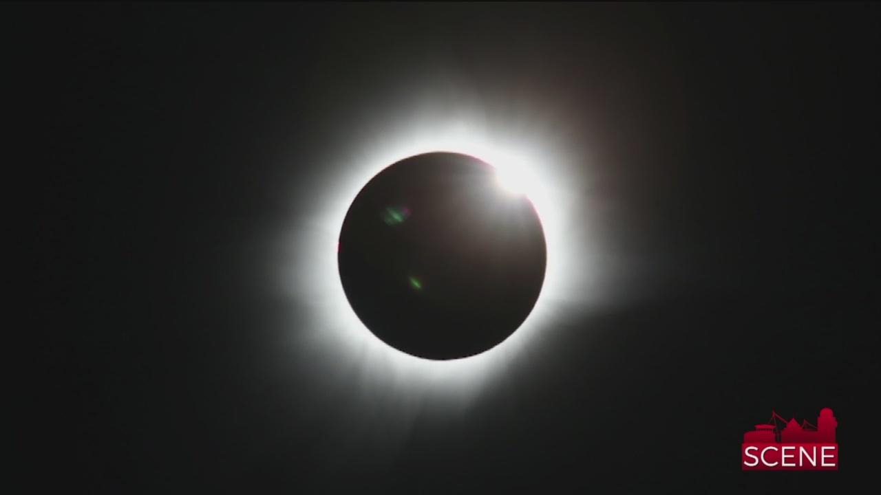 eclipse_412590