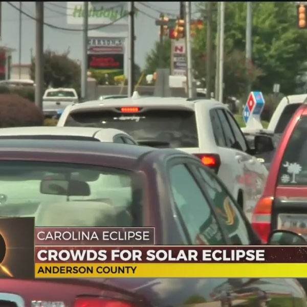 economic effects of eclipse_441904