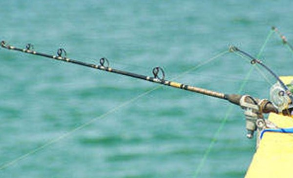 fishing-pole_439122