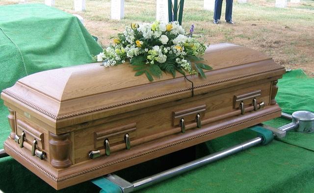 generic-casket_436496