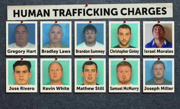 human trafficking_437350