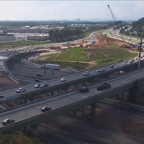 I-85_385 gateway project August 17 2017_438739