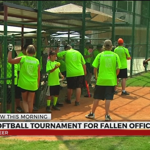 LE Memorial Softball Tourney_444432