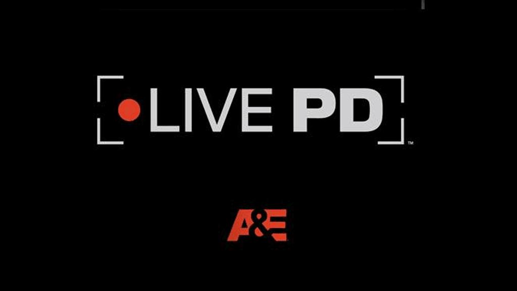 live-pd_433720